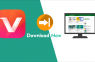 Caution: Are You Missing Out on Amazing Video Downloader Apps?
