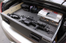 What are you going to need in a car gun safe?