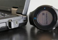 Practical Guide to recover data from Garmin USB Ant Stick