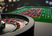 Why online casino is much popular nowadays?