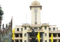 BACKBONE OF KERALA EDUCATION SYSTEM