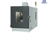Climatic Test Chamber or Benchtop Environmental Chamber