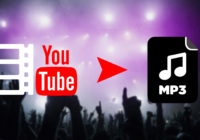 Get the importance of mp3 converter and more learn more about it