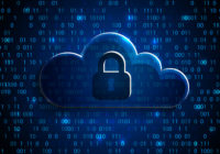 How to Develop an Effective CCSK Cloud Security Plan