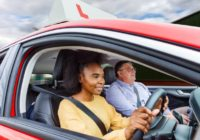 Gaining Knowledge Of The Tough Way – Driving Lessons