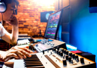 What things you need to know about film scoring?