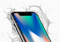 Is the iPhone XR waterproof? Here is the answer