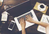 Side Hustles- You Need More Income