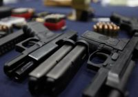 Firearms For Sale? 3 Questions You Must Ask Before Buying