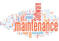 The Importance of Proper Logiciel Gmao Maintenance Gratuit