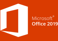 How Can You Benefit from Microsoft cheap office license key?