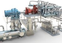 Get knowledge about Industrial Compressors