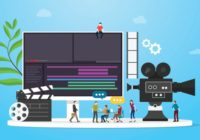 Find The Best Video Animation Company For Lovely Commercial Video