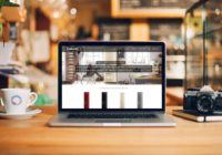 The Changes That Ecommerce Website Design Has Gone Through