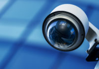 Why you have to choose Dahua CCTV Dubai Camera Systems?