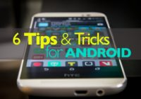 Tipandroid – 6 Top Security Tips for Your Phone