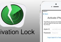 How to Easy Remove iCloud Lock for iPhone and iPad by iRemover up to iOS 14 , 15