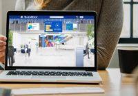 Virtualevents Platform: Save or Splurge?
