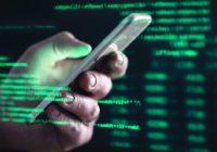 Trusted iPhone Hackers For Hire – Internet Security and Your iPhone