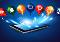 Importance of continuous testing for websites and mobile app