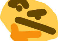 Boomers Blamed for Demise of Discord Emojis