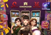 Play Slot Online Indonesia Terpercaya on our official website