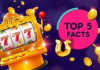 Get Ready To Earn From The Online Gambling By Booking Your Slot Online